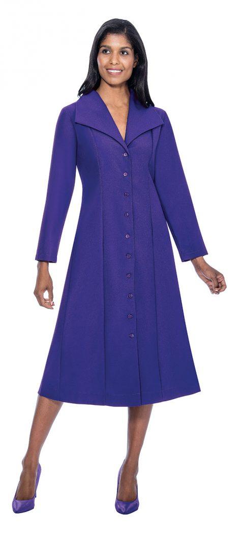 usher dress, church dress