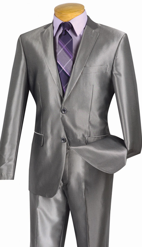 Men's Suit, Men's Church Suit, Church Suits, Men's Suits